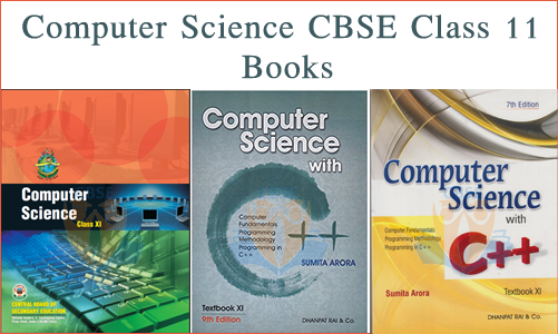Download cbse ebook